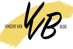 Vincent van Blog
