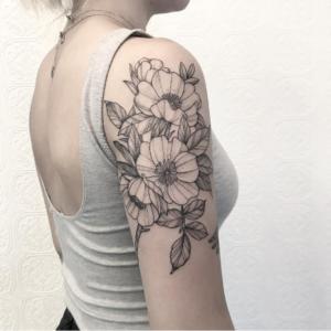 Tattoos Wat Je Moet Weten Over Verschillende Stijlen Vincent Van Blog