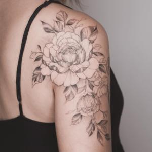 Tattoos Wat Je Moet Weten Over Verschillende Stijlen