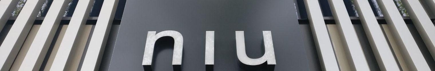 NIU DAIRY Press Preview