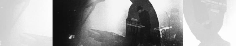 Gastblog – concert fotografie